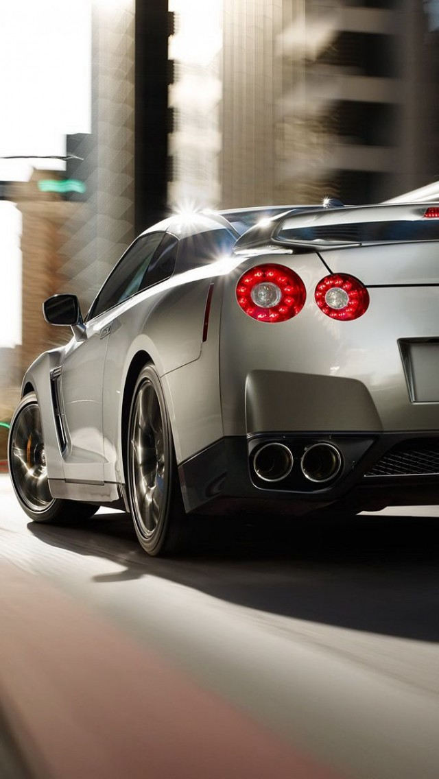 Nissan Gtr Wallpaper Iphone 7 Nissan Recomended Car