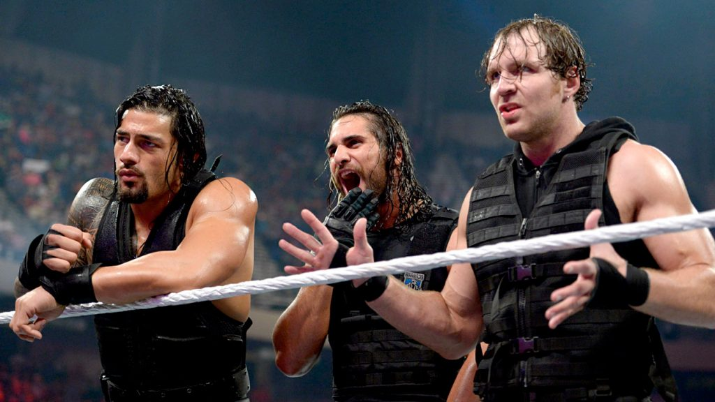 RAW-Photo-PIC-MCH097833-1024x576 Roman Reigns And The Usos Wallpaper 21+