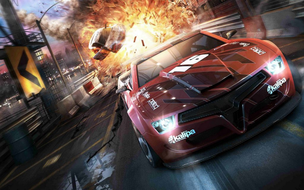 Race-In-Most-Wanted-Game-PIC-MCH097129-1024x640 Game Wallpapers Hd For Pc 28+