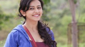 Rakul Preet Singh Hd Wallpapers Yaariyan 26+