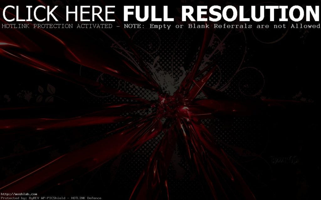 Red-Bold-Abstract-Wallpaper-Desktop-PIC-MCH098192-1024x640 Wallpaper Hd Abstract Red 55+