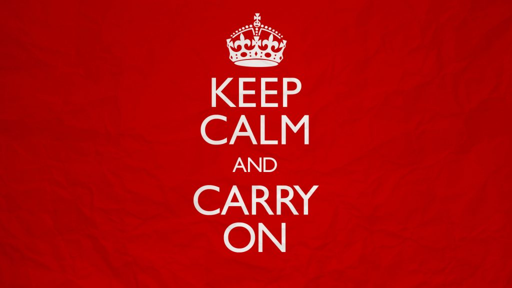 Red-Keep-Calm-Wallpaper-PIC-MCH098328-1024x576 Keep Calm Wallpapers For Iphone 24+