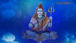 Lord Shiva Wallpapers Hd 1366×768 33+