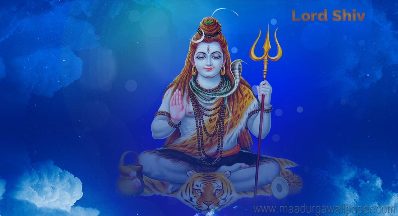 Popular Wallpaper Lord Shiv - RqEZXH-PIC-MCH099543  You Should Have_32758.jpg