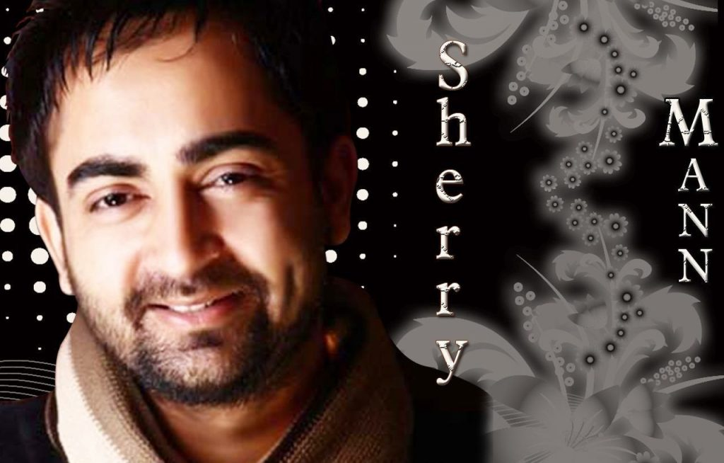 Sharry-Mann-Wallpaper-PIC-MCH0101277-1024x654 Gurdas Maan Wallpapers 26+