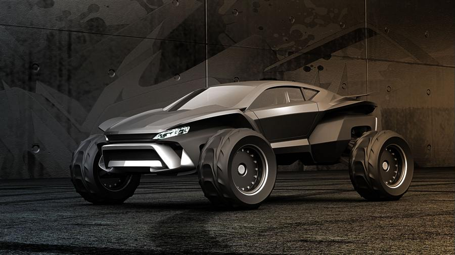 Sidewinder-dune-buggy-concept-PIC-MCH0101604 Dune Buggy Wallpaper 41+