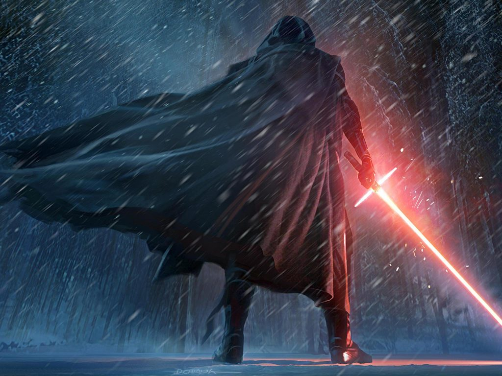 Star-Wars-The-Force-Awakens-Background-for-Ipad-