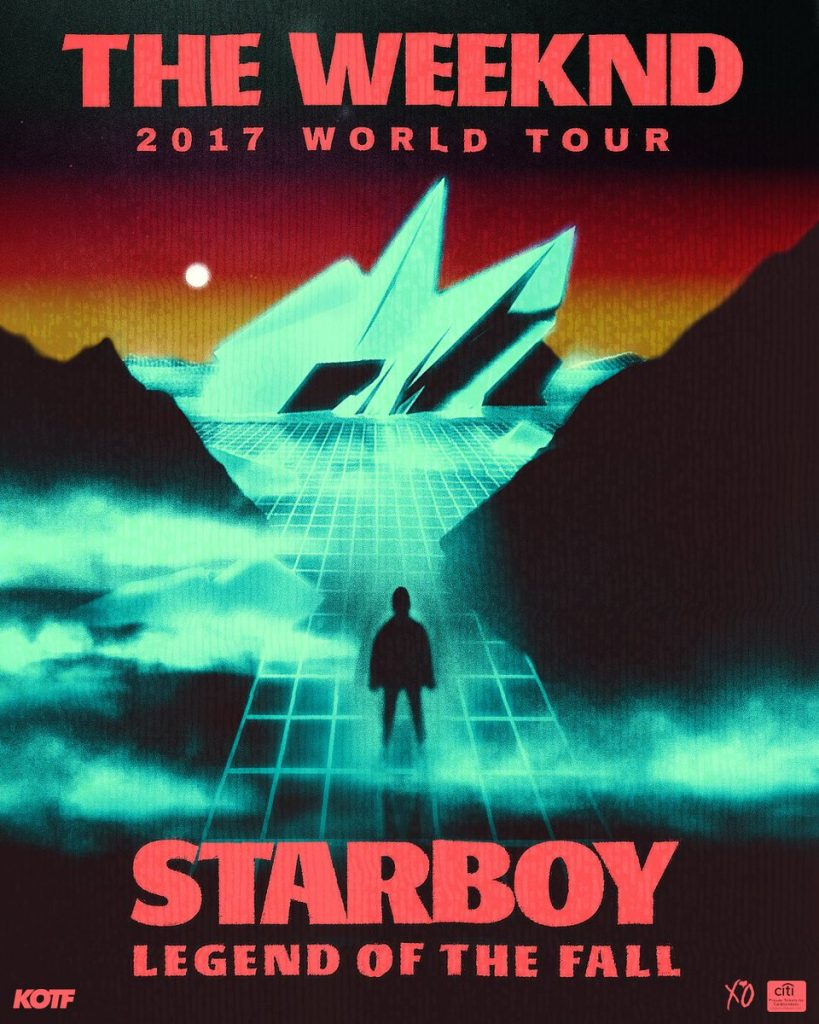 Starboy-The-Legend-Of-The-Fall-the-weeknd-PIC-MCH0104043-819x1024 Xo Wallpaper Hd 23+