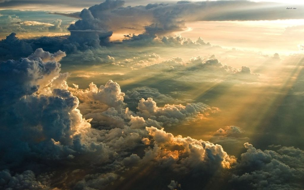 Sunset-above-the-clouds-x-nature-wallpaper-hd-wallpapers-high-definition-amazing-cool-apple-PIC-MCH0104820-1024x640 Best Macbook Wallpapers 2016 47+