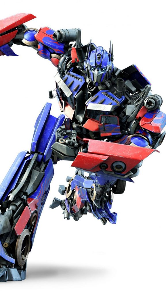 TF-Optimus-Prime-PIC-MCH0106339-577x1024 Tf2 Ios Wallpaper 30+