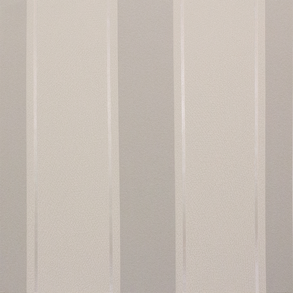 Tapete-Vlies-Gestreift-taupe-Glanz-Rasch-Blue-Velv-PIC-MCH0105687 Blue And Silver Striped Wallpaper 12+