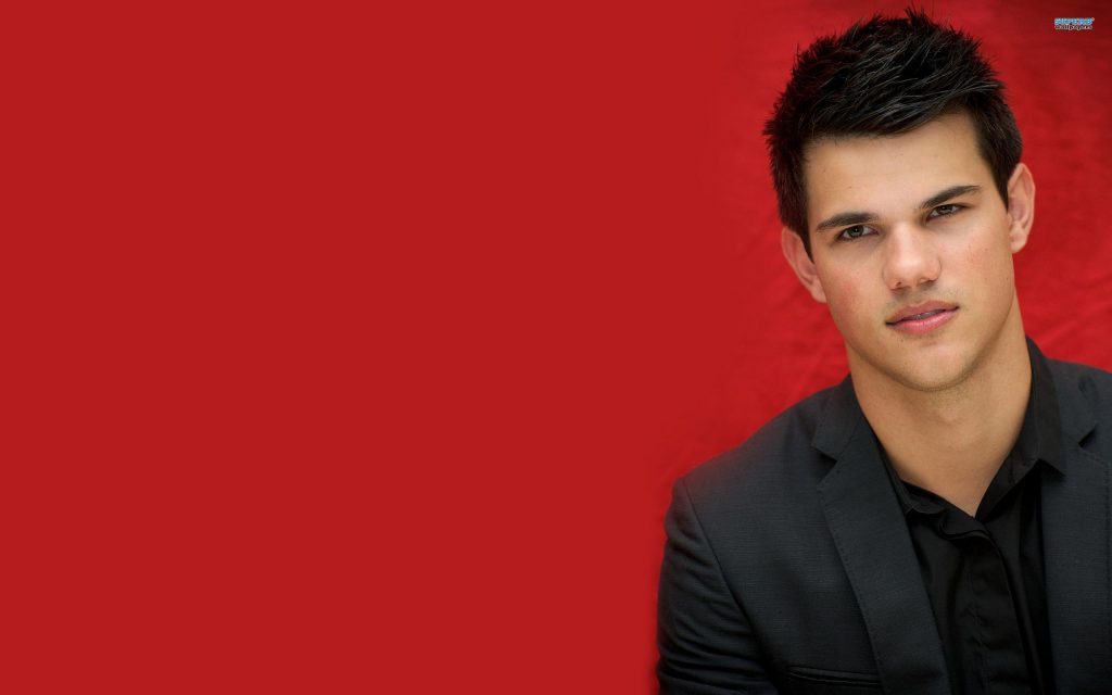 Taylor-Lautner-Photoshoot-HD-Wallpaper-PIC-MCH0105755-1024x640 Taylor Lautner Desktop Wallpaper 45+