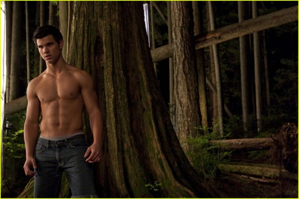 Taylor-Lautner-Twilight-Shirtless-HD-Wallpaper-x-PIC-MCH0105764-1024x684 Taylor Lautner Wallpaper Twilight 38+
