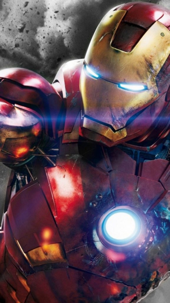 The-Avengers-Iron-Man-l-PIC-MCH036181-577x1024 Iron Man Wallpaper Phone 24+