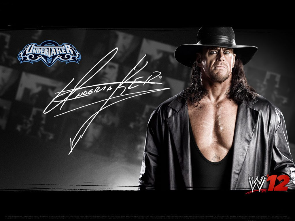 The-Undertaker-WWE-wwe-PIC-MCH0106975-1024x768 Wallpaper Undertaker 1024x768 27+