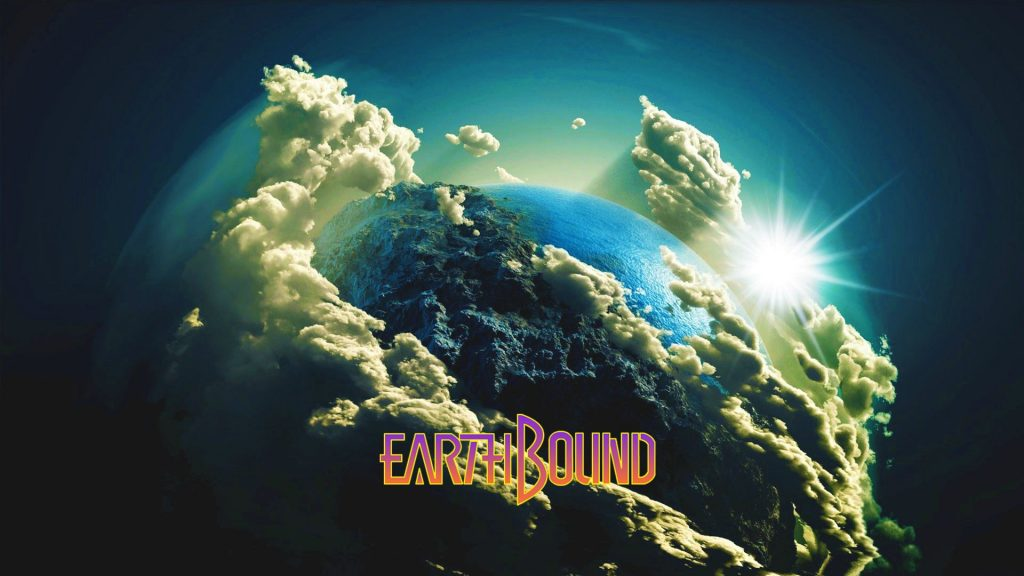 The-most-epic-I-have-ever-seen-of-Earth-wallpaper-wp-PIC-MCH0106846-1024x576 Earthbound Wallpaper 1080p 33+