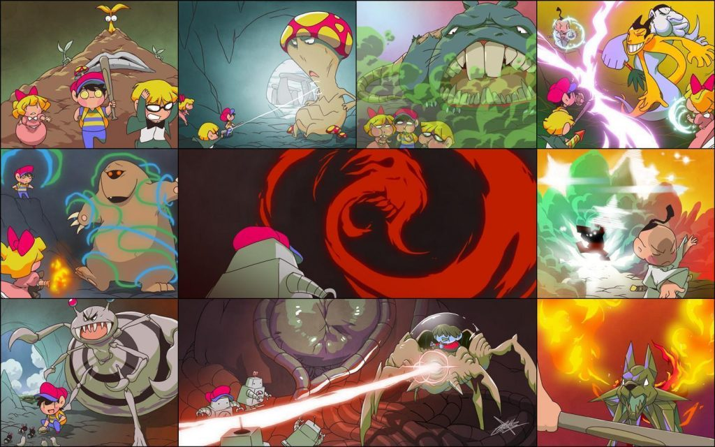 TmHgS-PIC-MCH0107602-1024x640 Earthbound Wallpaper Android 31+