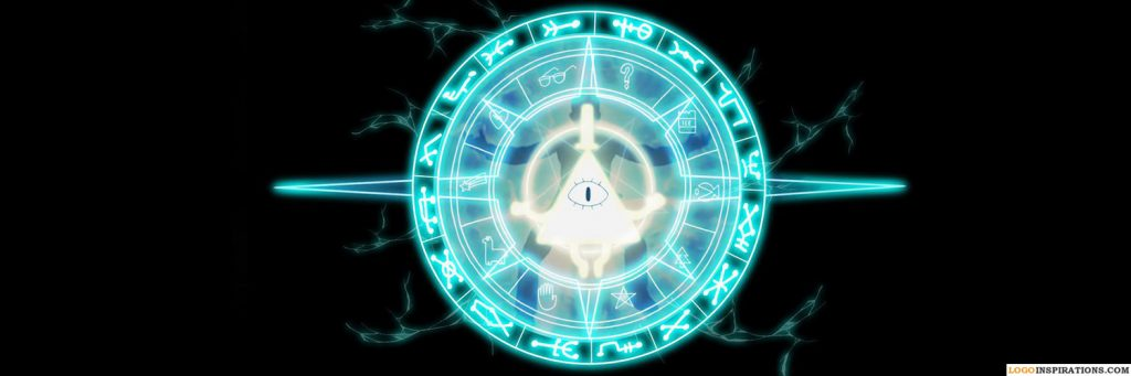Twitter-PIC-MCH0108650-1024x341 Bill Cipher Wallpaper Phone 13+