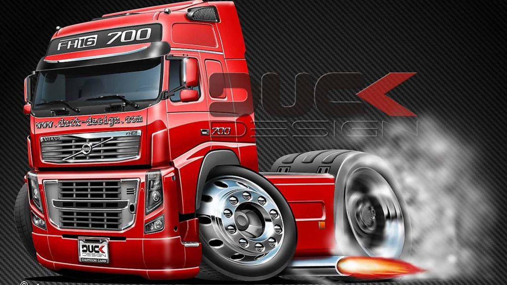 UCPnlA-PIC-MCH0108980-1024x576 Trucks Wallpapers 1920x1080 47+