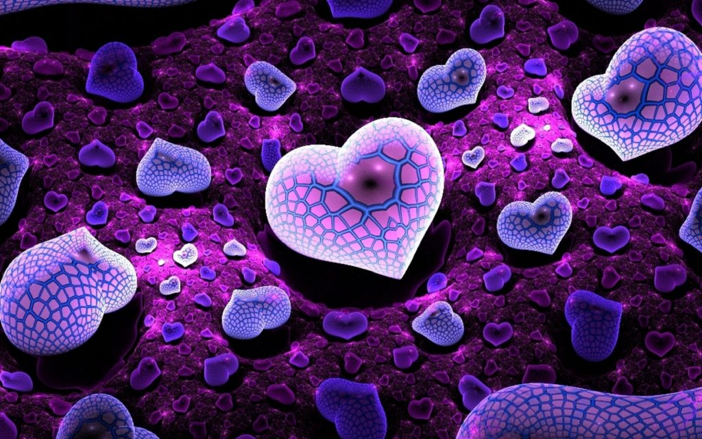 Wallpaper-Love-Purple-Abstract-Images-HD-Desktop-Mobile-PIC-MCH0112207-1024x640 Wallpaper Hd Abstract Purple 52+
