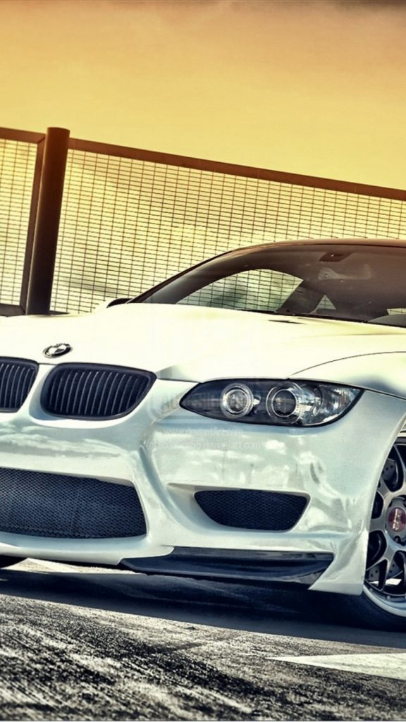 White-BMW-M-HD-Wallpaper-iPhone-plus-PIC-MCH0116253-576x1024 Bmw Iphone Wallpaper 6 24+