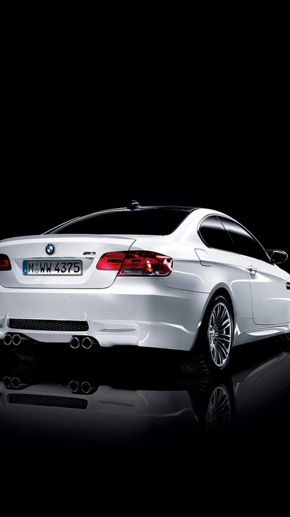 White-m-HD-Wallpaper-iPhone-plus-PIC-MCH0116319-576x1024 Bmw Iphone Wallpaper 6 24+