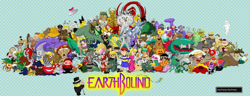 Wvzooh-PIC-MCH0119800-1024x396 Earthbound Wallpaper Android 31+