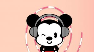 Cute Minnie And Mickey Mouse Wallpaper 26+
