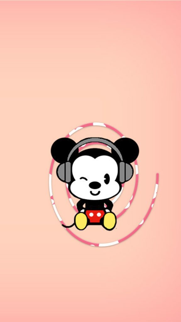 ZOpb-PIC-MCH0121413-576x1024 Cute Minnie And Mickey Mouse Wallpaper 26+