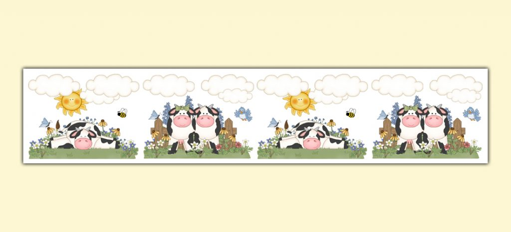 a-cow-wallpaper-border-a-PIC-MCH037979-1024x465 Cow Wallpaper Border 7+