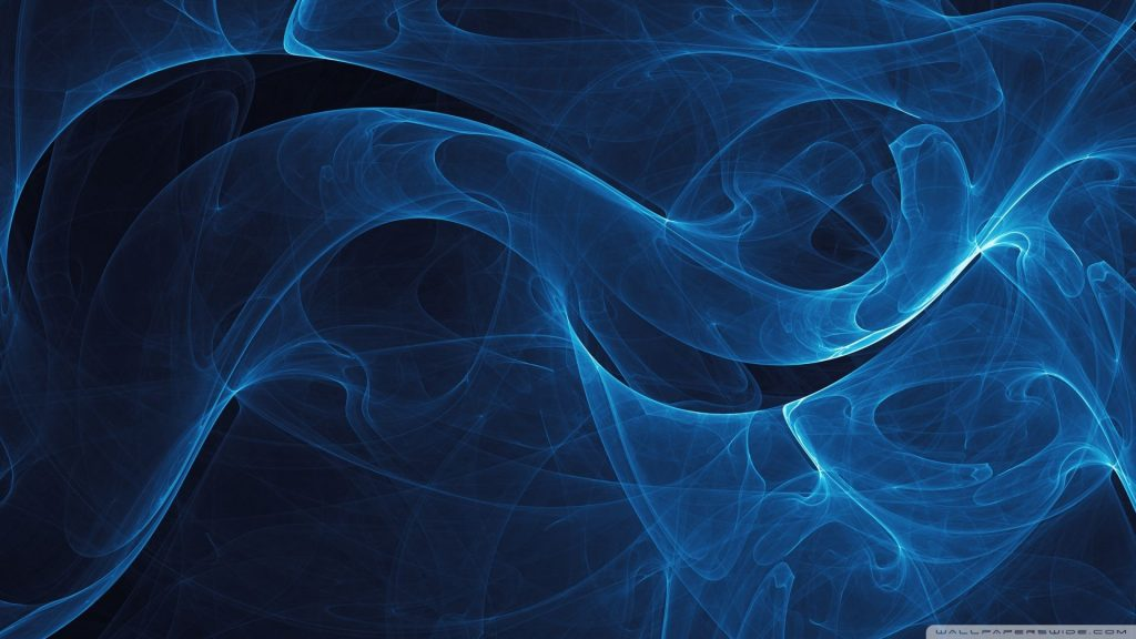 abstract-art-wallpaper-PIC-MCH017037-1024x576 2560x1440 Wallpapers Abstract 42+