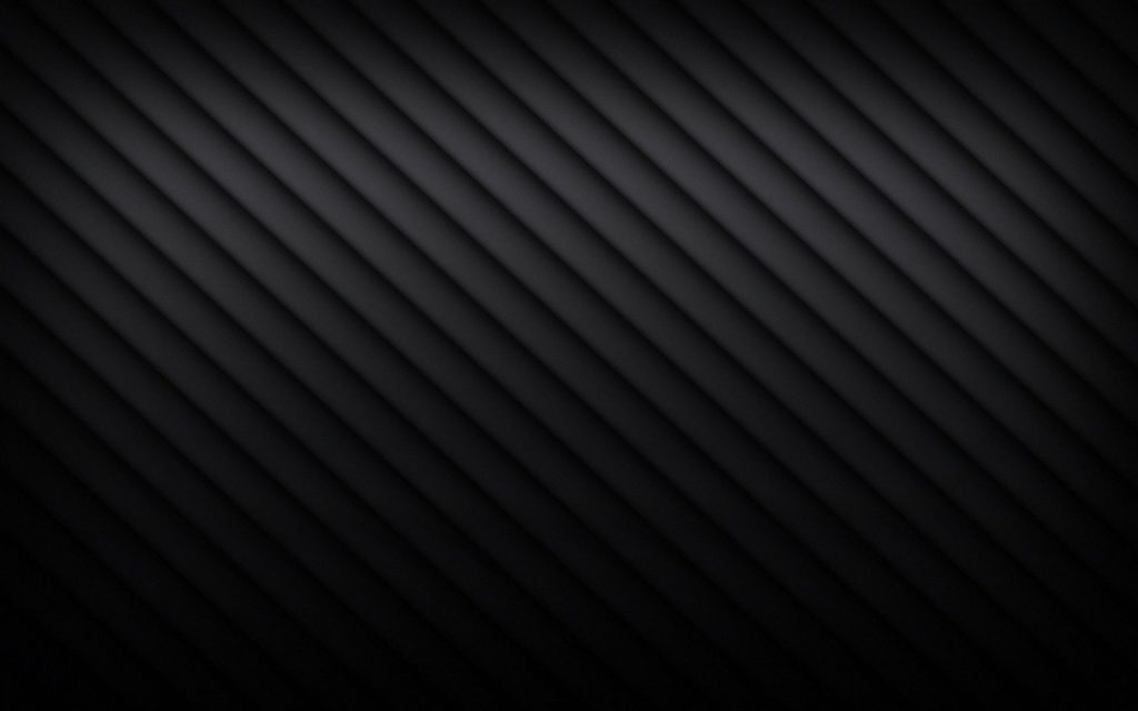 abstract-black-background-hd-line-images-PIC-MCH038441-1024x640 Wallpaper Hd Abstract Black 52+