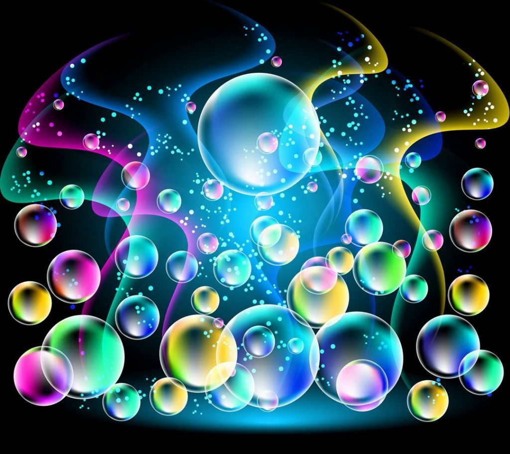 abstract-bubbles-most-popular-wallpaper-for-android-PIC-MCH038472-1024x910 Bubble Wallpapers For Mobile Phones 27+