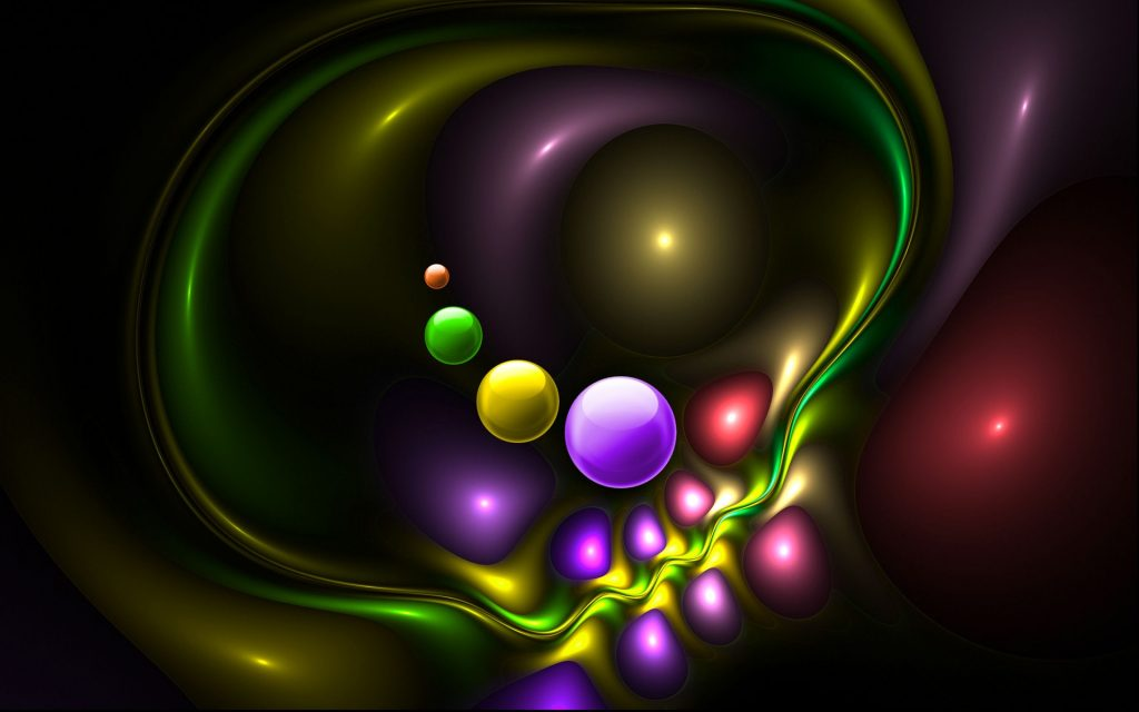 abstract-colorful-bubbles-wallpaper-hd-wallpapers-PIC-MCH038483-1024x640 Bubble Wallpapers That Move 23+
