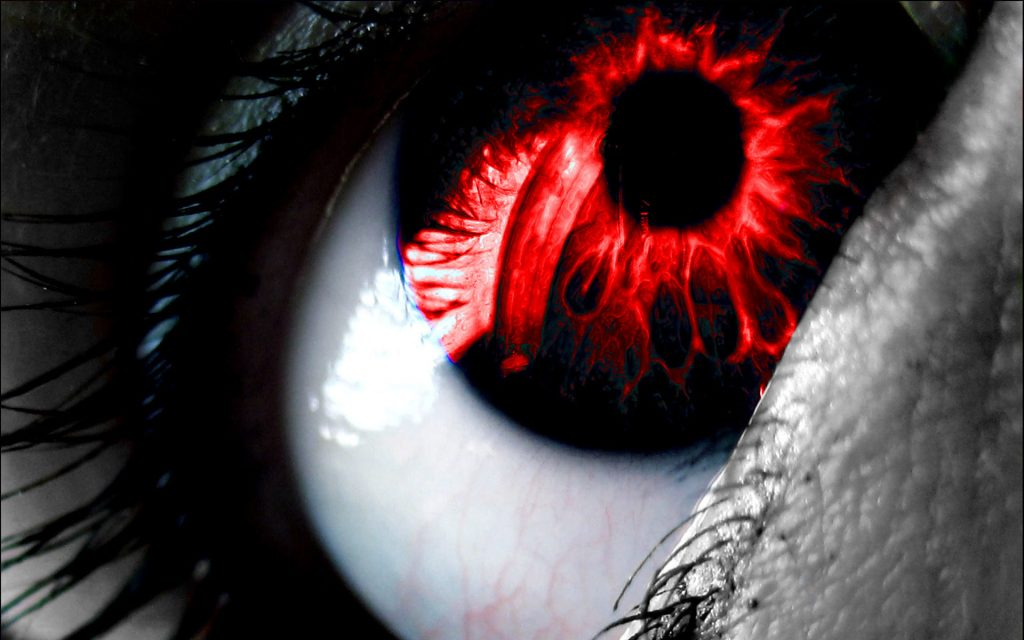 abstract-eyes-red-selective-coloring-PIC-MCH035484-1024x640 Wallpaper Hd Abstract Red 55+