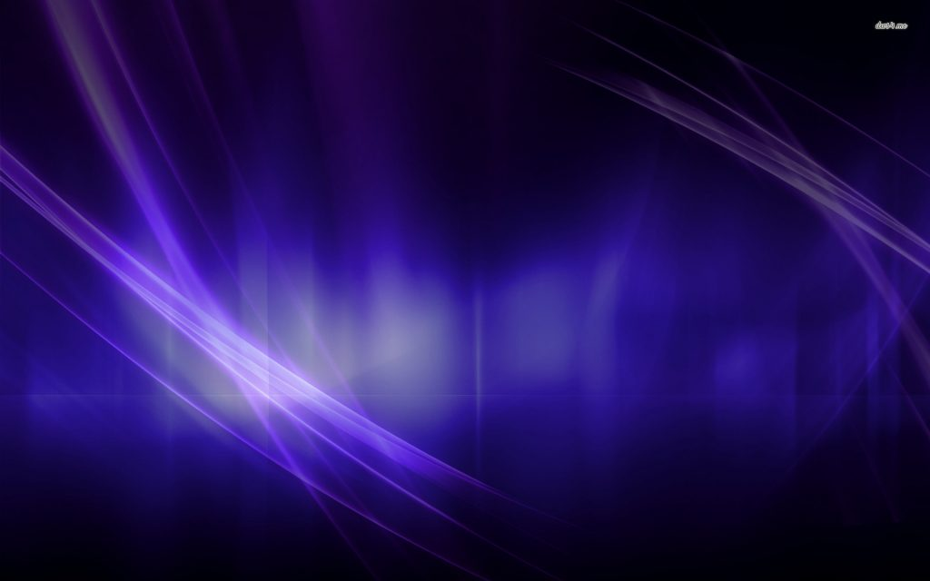 abstract-hd-wallpaper-PIC-MCH038574-1024x640 Wallpaper Hd Abstract Purple 52+