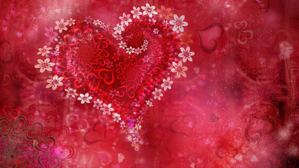 abstract-love-desktop-wallpaper-hd-wallpapers-PIC-MCH038634-1024x576 Wallpaper Hd Abstract Love 41+