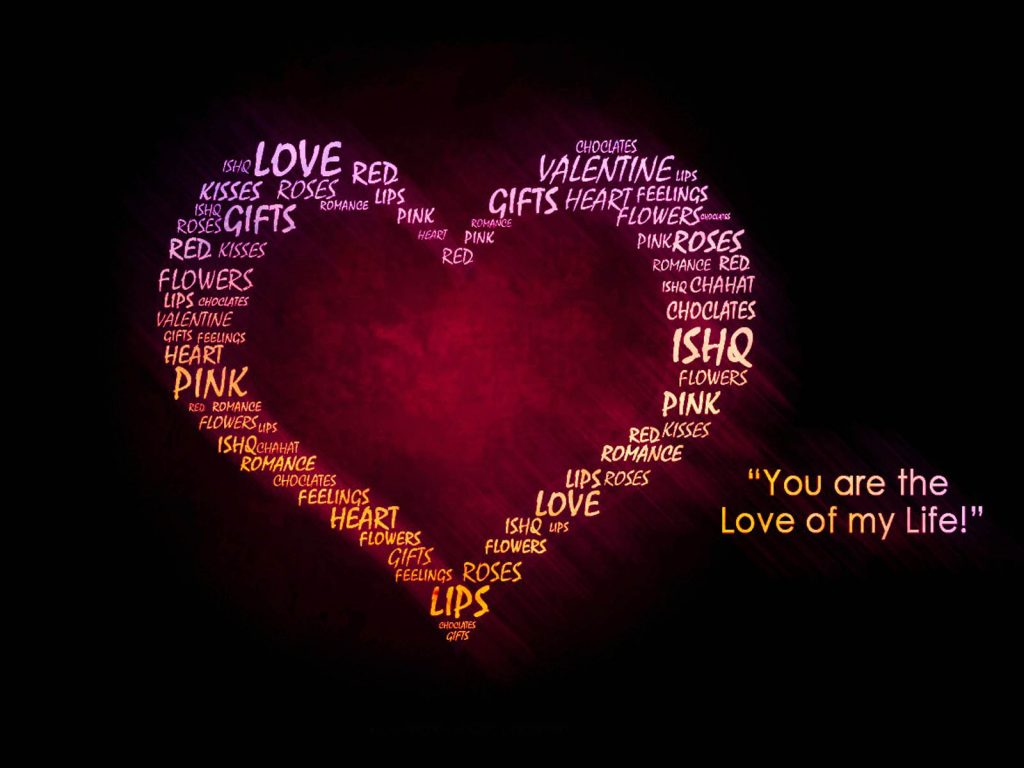 abstract-love-quotes-with-hd-wallpaper-PIC-MCH038639-1024x768 Wallpaper Hd Abstract Love 41+