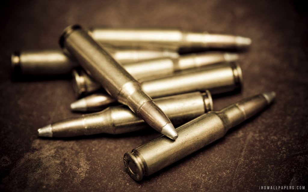 ak-bullets-P-wallpaper-PIC-MCH039256-1024x640 Ak 47 Wallpaper Iphone 29+