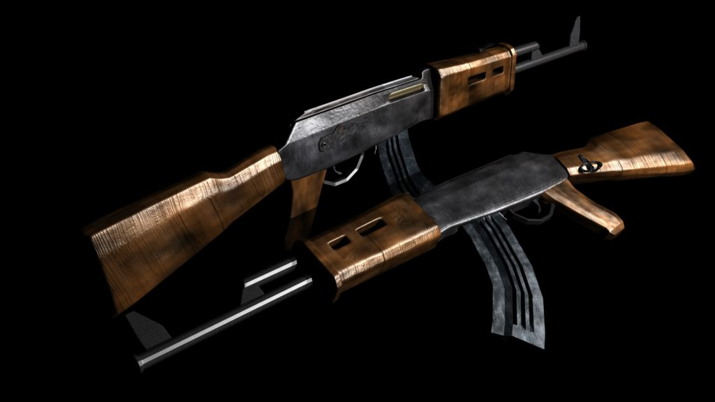 ak-gun-wallpaper-PIC-MCH039291-1024x576 Ak47 Wallpaper Gold 28+