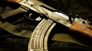 Ak 47 Wallpapers For Mobile Phones 11+