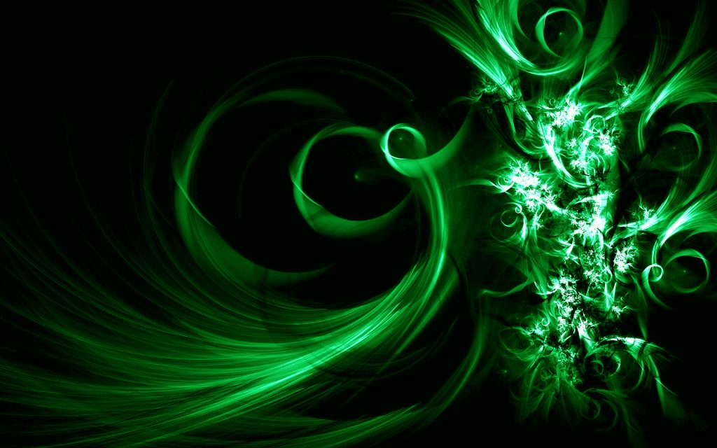amazing-green-wallpaper-hd-wallpapers-PIC-MCH039741-1024x640 Wallpaper Hd Abstract Green 44+
