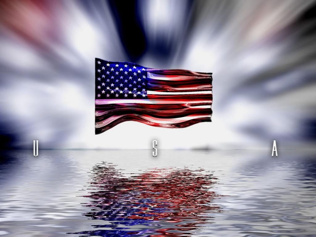 american-flag-P-wallpaper-PIC-MCH039917-1024x768 Wallpapers Usa Flag 41+