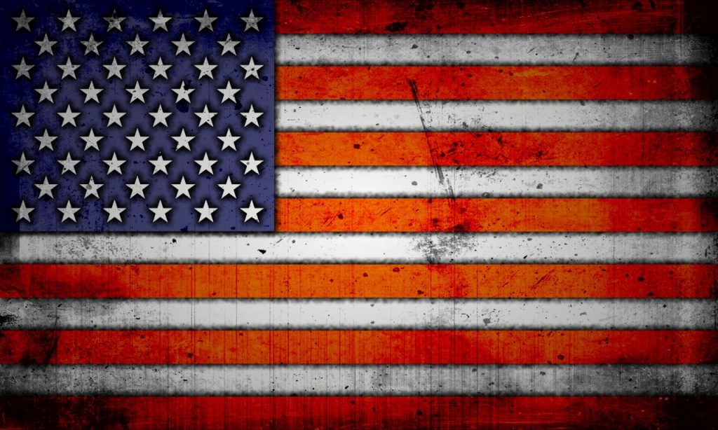 american-flag-pattern-image-PIC-MCH039937-1024x614 Wallpapers Usa Flag 41+