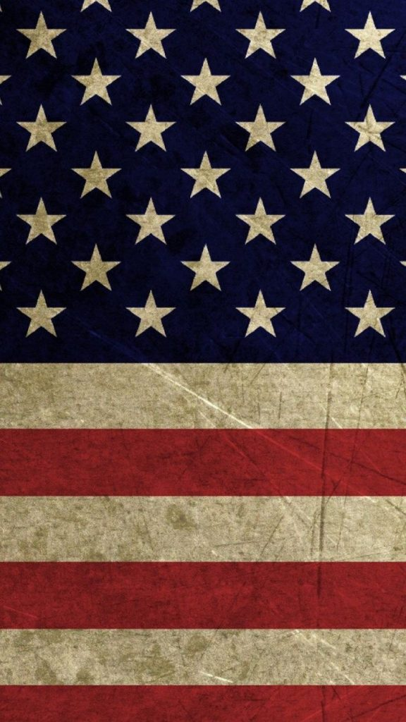 american-flag-wallpapers-PIC-MCH026803-576x1024 Wallpapers Usa Flag 41+