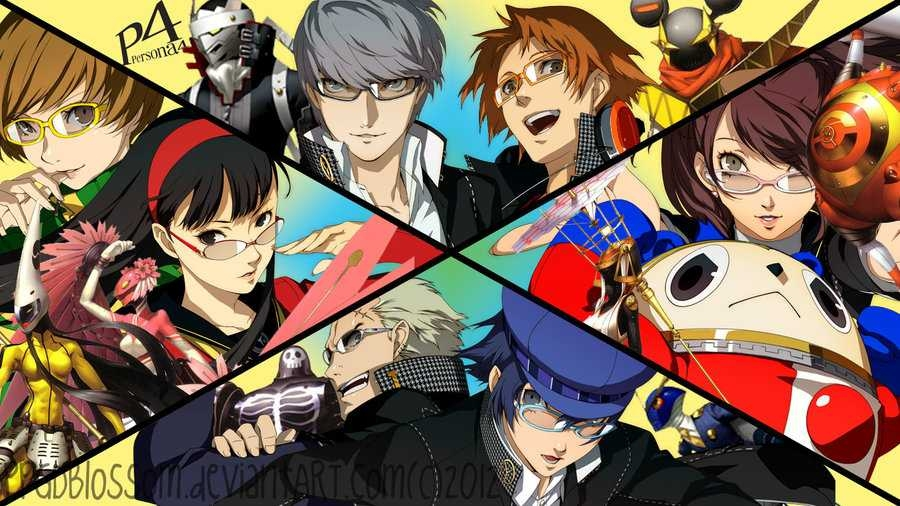 an-all-out-attack-persona-wallpaper-by-ppgdblossom-on-deviantart-on-persona-all-out-attack-wall-PIC-MCH040040 Persona 4 Wallpaper 1080p 35+