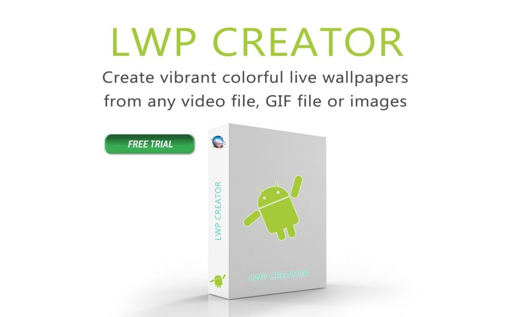 android-live-wallpaper-creator-free-PIC-MCH040316-1024x640 Live Video Wallpaper Maker For Android 12+