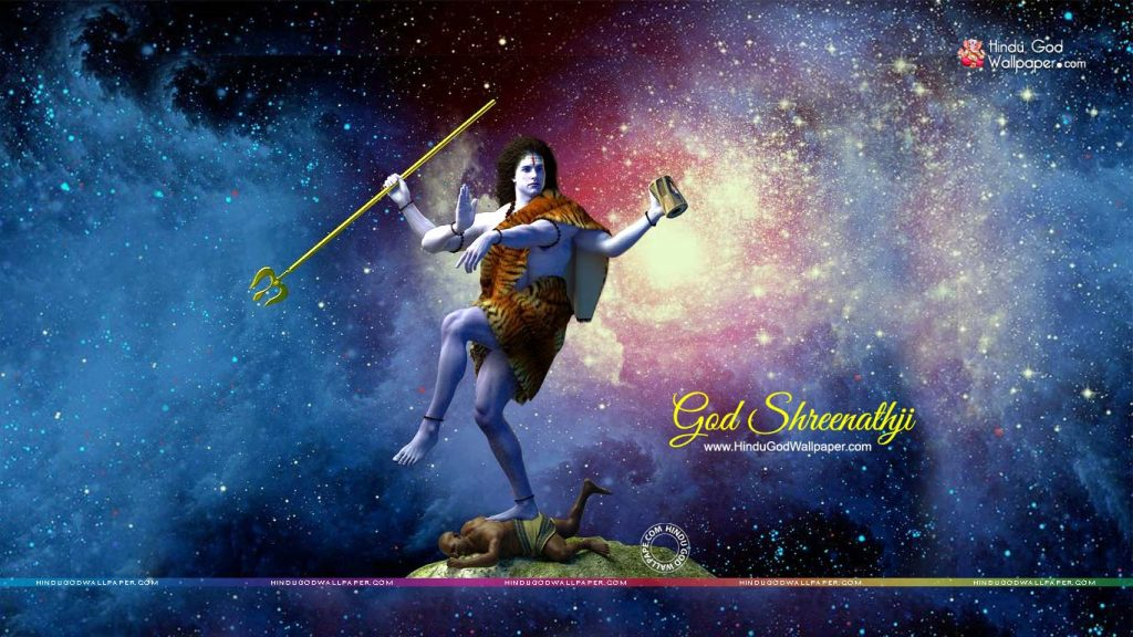 Lord Shiva Wallpapers Hd 1366x768 33 Page 3 Of 3 Dzbcorg