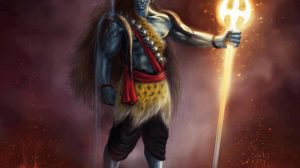 Lord Shiva Wallpapers High Resolution For Pc 14+