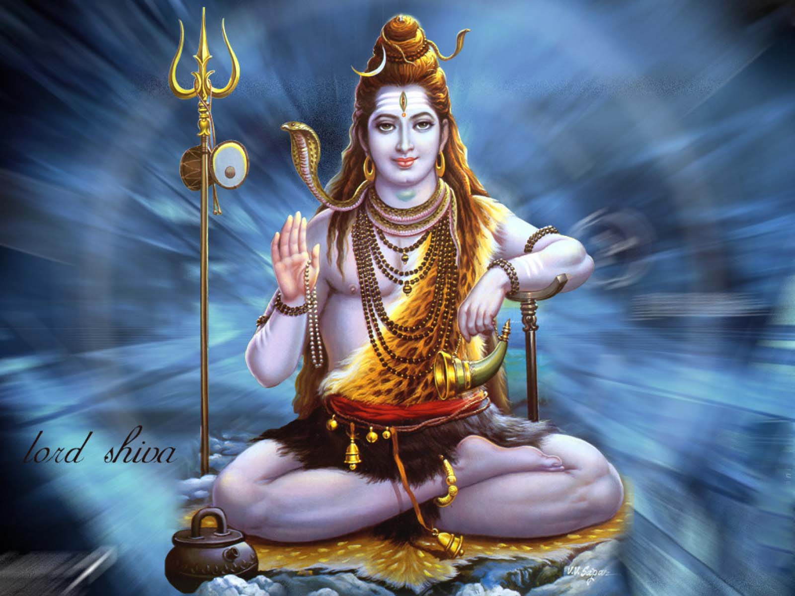 Good Wallpaper Lord Animated - animated-clipart-of-lord-shiva-PIC-MCH040544  Snapshot_472182.jpg
